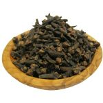 Whole Cloves - 80g